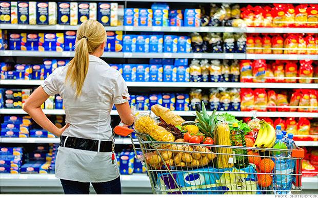140929100948-consumer-spending-story-620xa