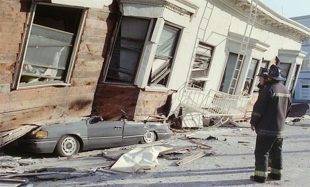 earthquake-soft-story