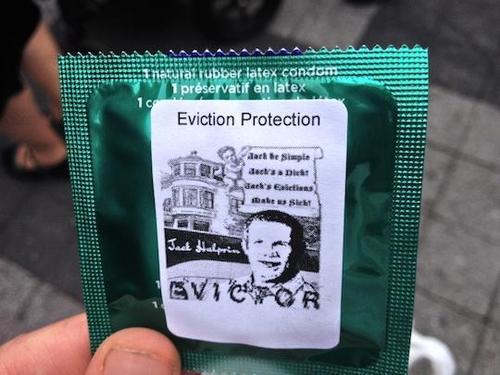 Halprin-eviction-923-thumb