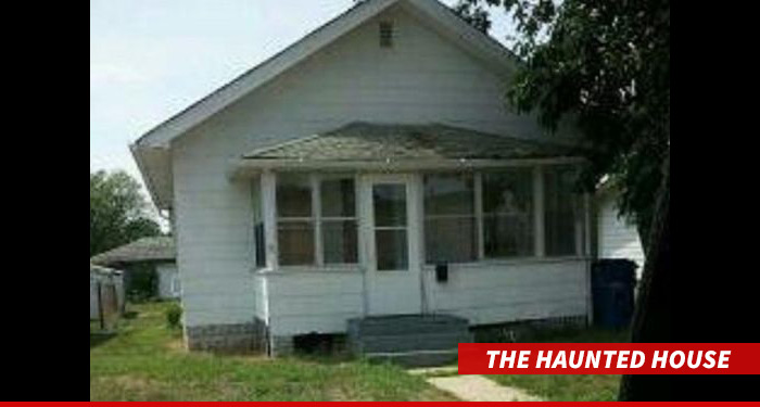 0130-zack-bagans-haunted-house-1