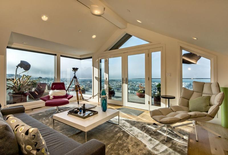 022116360270a3df_9686-w800-h542-b0-p0--contemporary-living-room