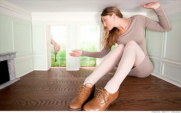 141015073225-homebuyers-regrets-620xa