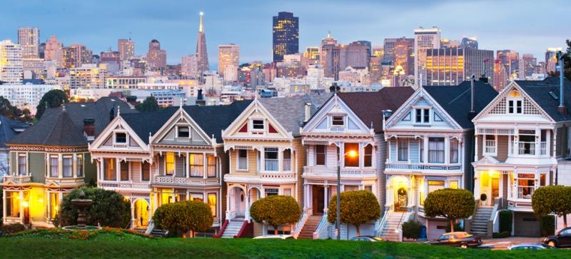 San-Francisco-homes-california-keyimage