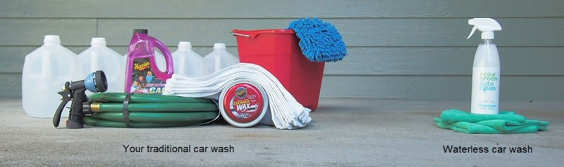 waterless-car-wash-with-text-1170x349