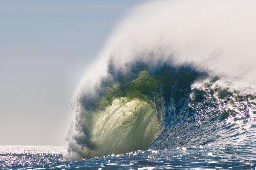 wave-mavericks
