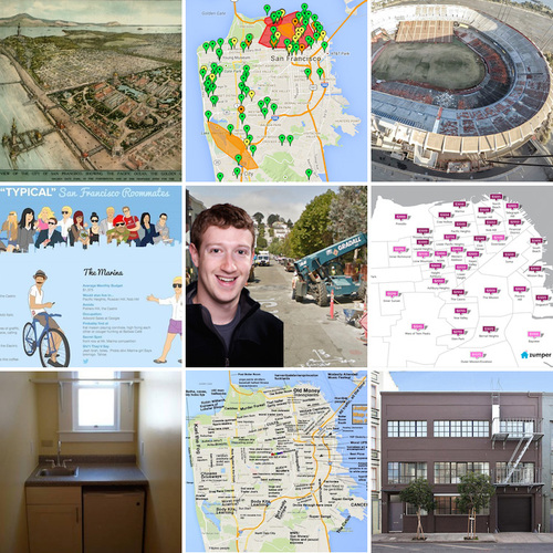 2014-top-stories-1-thumb