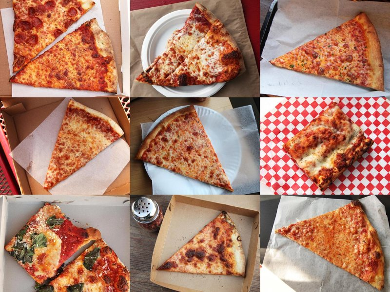 20150127-san-francisco-pizza-by-the-slice-primary