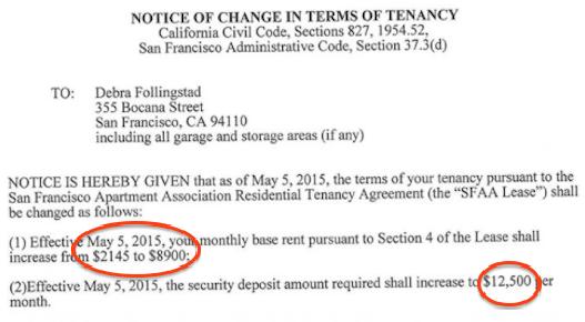 four-fold-rent-increase-355-Bocana-San-Francisco
